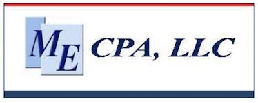 ME CPA, LLC